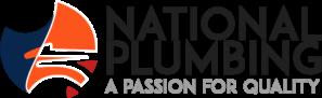 National Plumbing